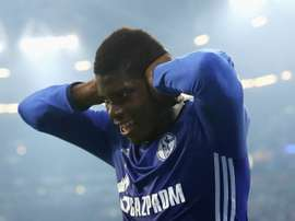 breel embolo - cropped