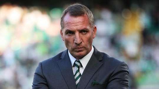 Celtic: a saudade de um time histórico e um gigante adormecido