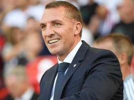 Klopp unsurprised by Rodgers