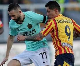Il comunicato dell'Inter sulle condizioni di Brozovic. Goal
