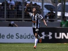 Brasileirão: prováveis escalações e onde assistir a Avaí e Atlético-MG. Goal