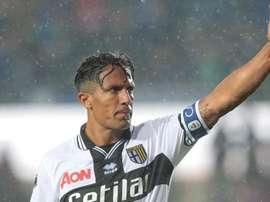 Bruno Alves rinnova con il Parma fino al 2020: ora è ufficiale. Goal