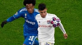 Guimarães estreia em Champions e dá saudade em athleticanos. Goal