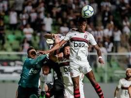 Guerra das TVs faz do sábado o novo horário nobre do futebol brasileiro