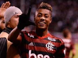 Tite fala sobre as quatro novidades na convocação da seleção brasileira. Goal