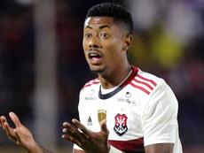 Flamengo sem Bruno Henrique e Rodrigo Caio coloca à prova reforços de 2020. Goal