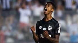 Flamengo no Mercado: Quem chega, quem sai e quais as prioridades para 2019?
