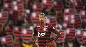 Quando foi a última derrota do Flamengo no Maracanã? Goal