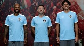 Fluminense Mercado: Quem chega e quem sai em 2019? Goal