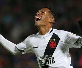 Cruzmaltino se despede da Libertadores com vitória e garante vaga na Sul-Americana. Goal