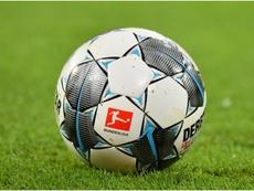 Coronavirus: Bayern, BVB, Leipzig and Leverkusen pledge €20m to support smaller clubs
