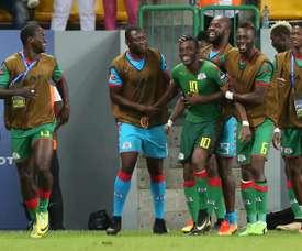 Burkina Faso Alain Traore - cropped