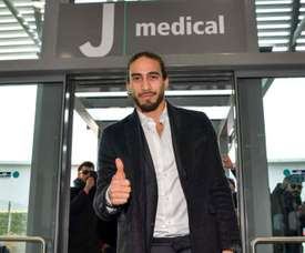 caceres-cropped