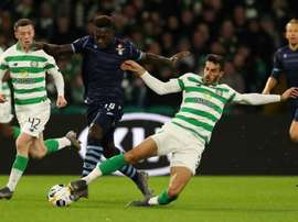Procedimenti disciplinari dell'UEFA contro Lazio e Celtic. Goal
