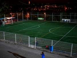 Norimberga, abbonato muore e lascia in eredità al club un campo di allenamento. Goal