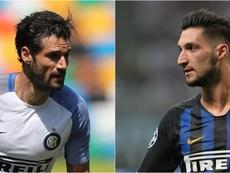 Il dubbio di Spalletti. Goal