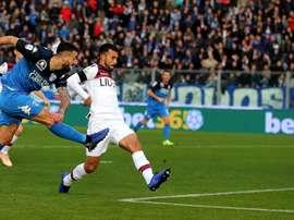 Inzaghi nei guai. Goal