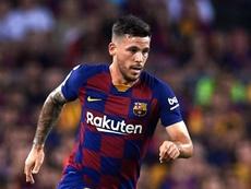 Carles Perez e Villar alla Roma: le alternative tattiche per Fonseca. Goal