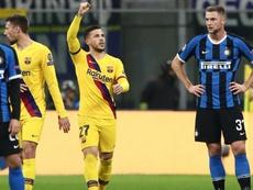 Petrachi esclude la recompra su Carles Perez. Goal