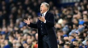 Ancelotti vince ancora. Goal