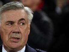 Mertens chiede il ritorno al 4-3-3: Ancelotti dice no