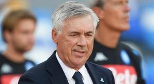 Rumour Has It: Everton to open talks with Arsenal-linked Ancelotti