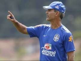 Campeão Sul-Americano, Carlos Amadeu defende essência do futebol brasileiro. Goal