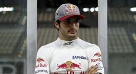 Corintiano, novo piloto da Ferrari diz que Fenômeno foi melhor que CR7