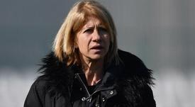 La Morace su Roma-Cagliari: 'Petrachi non è stato offensivo'