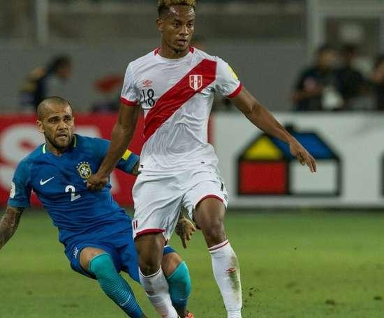 Copa América 2019: Brasil vai enfrentar Bolívia, Venezuela e Peru