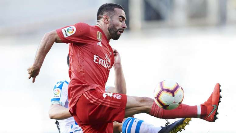 RFEF to pardon players due to miss LaLiga opener through suspension. GOAL