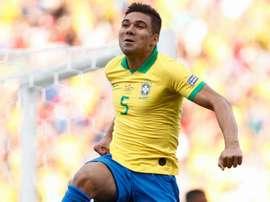 Veja os gols de Brasil x Colômbia, amistoso em Miami. Goal