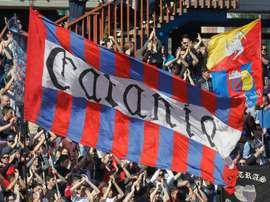 Argurio va alla Dinamo Zagabria. Goal