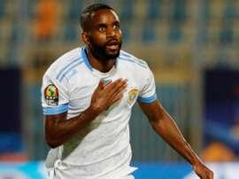 La RD Congo qualifiée si... Goal