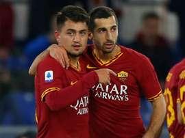Europa League in campo neutro? Club italiani contrari