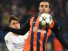 Ismaily è 'la chiave' per Fonseca. Goal