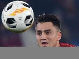 Il Milan spinge per Under: può arrivare anche Juan Jesus. Goal