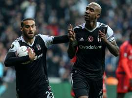 Le club turc se présente en Principauté avec quelques certitudes. Goal