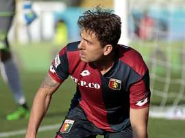 Cerci is set to play for Atletico. Goal