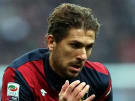 Cerci believes Verona is the right place to rejuvenate his career. GOAL