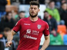 Doppio stop per il Cagliari: Cerri e Rog saltano l'Inter