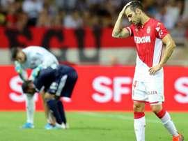 Cesc Fabregas tacle la Ligue 1. Goal