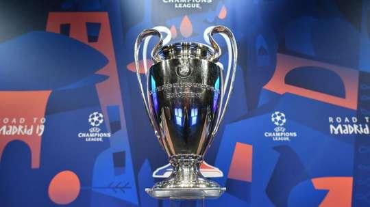 Champions.