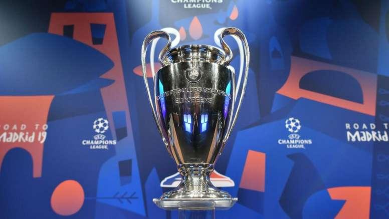 Final da Champions League: preços dos ingressos revoltam torcedores ingleses
