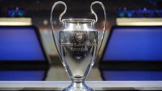 Europa: quem pode levar a tríplice coroa nessa temporada? Goal