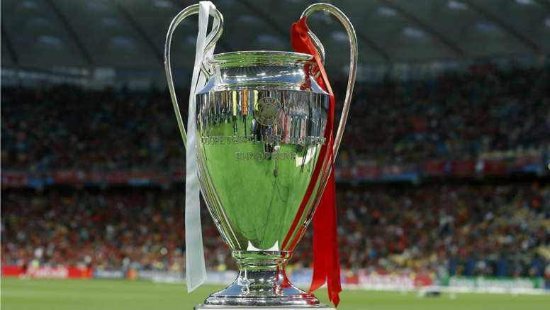 Champions League reforms are losing ground. GOAL