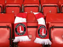 Charlton pay tribute to fan killed in Westminster attack. Goal