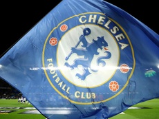 Chelsea condemned the alleged chants. GOAL