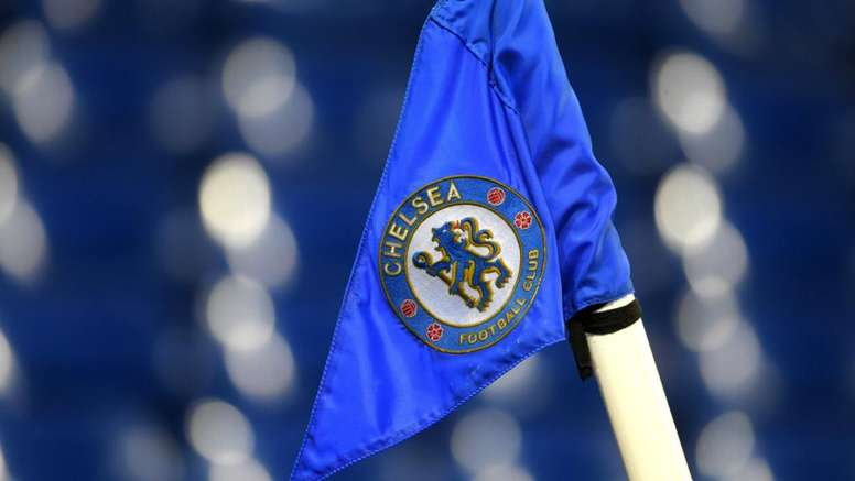 Chelsea have apologised for Eddie Heath's sexual abuse of young boys in the 70s. GOAL