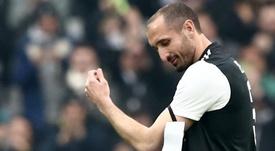 Tagli agli stipendi in casa Juventus: Chiellini chiama i compagni. Goal